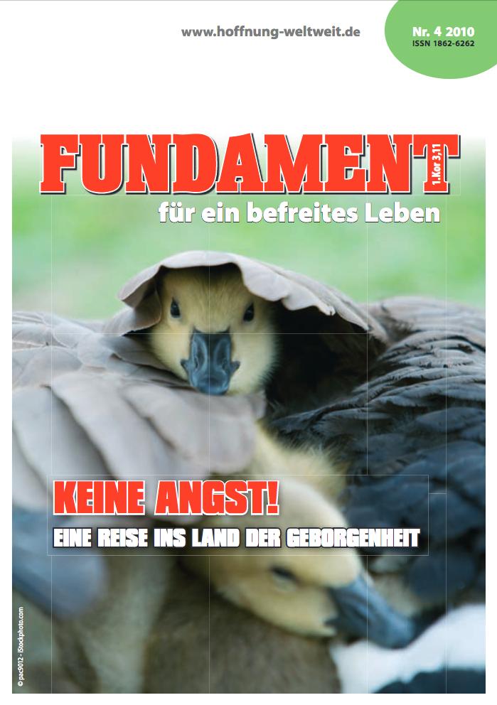 Angst pdf