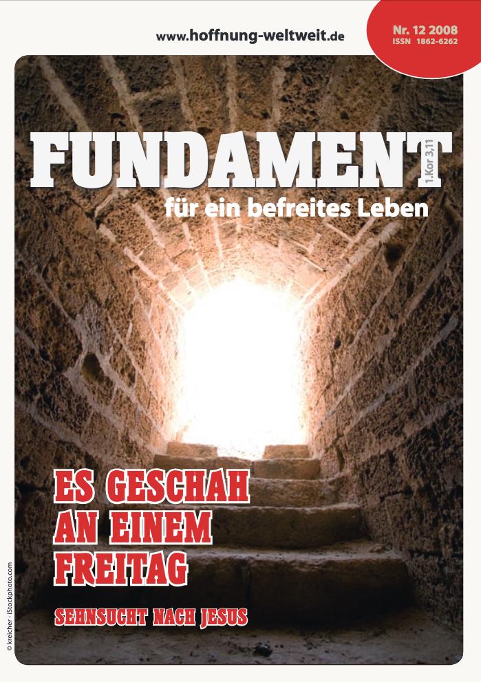 Es-geschah-an-einem-Freitag pdf