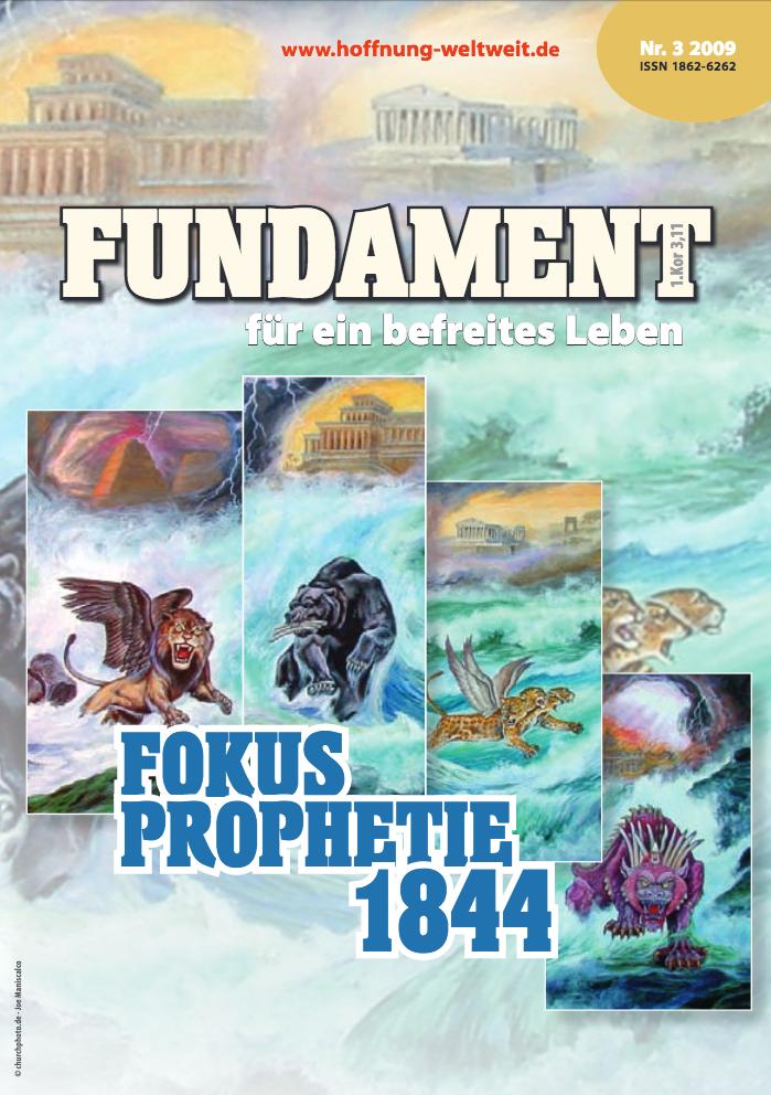 Fokus-Prophetie-1844 pdf