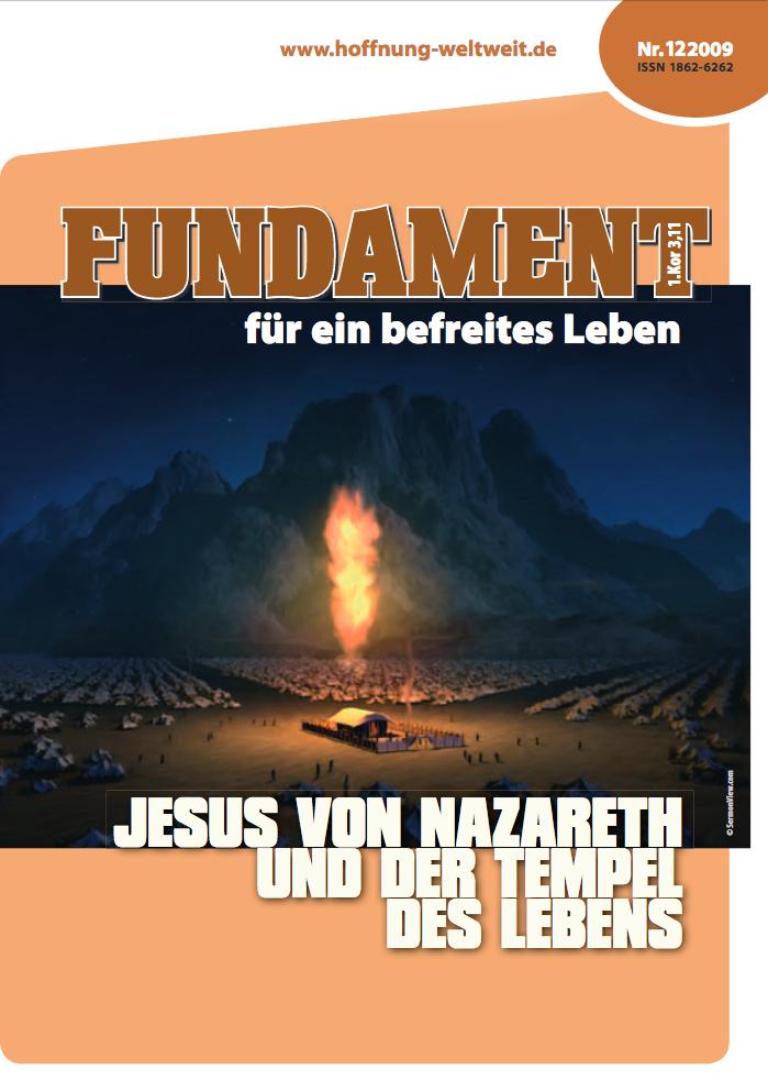 Jesus-von-Nazareth_Tempel pdf