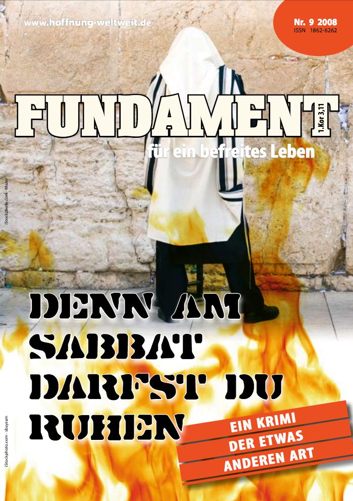 denn-am-sabbat-darfst-du-ruhen pdf