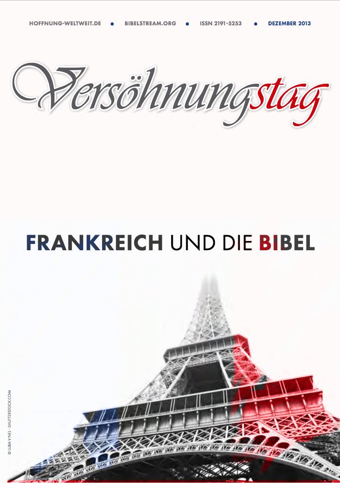 frankreich-und-die-bibel pdf