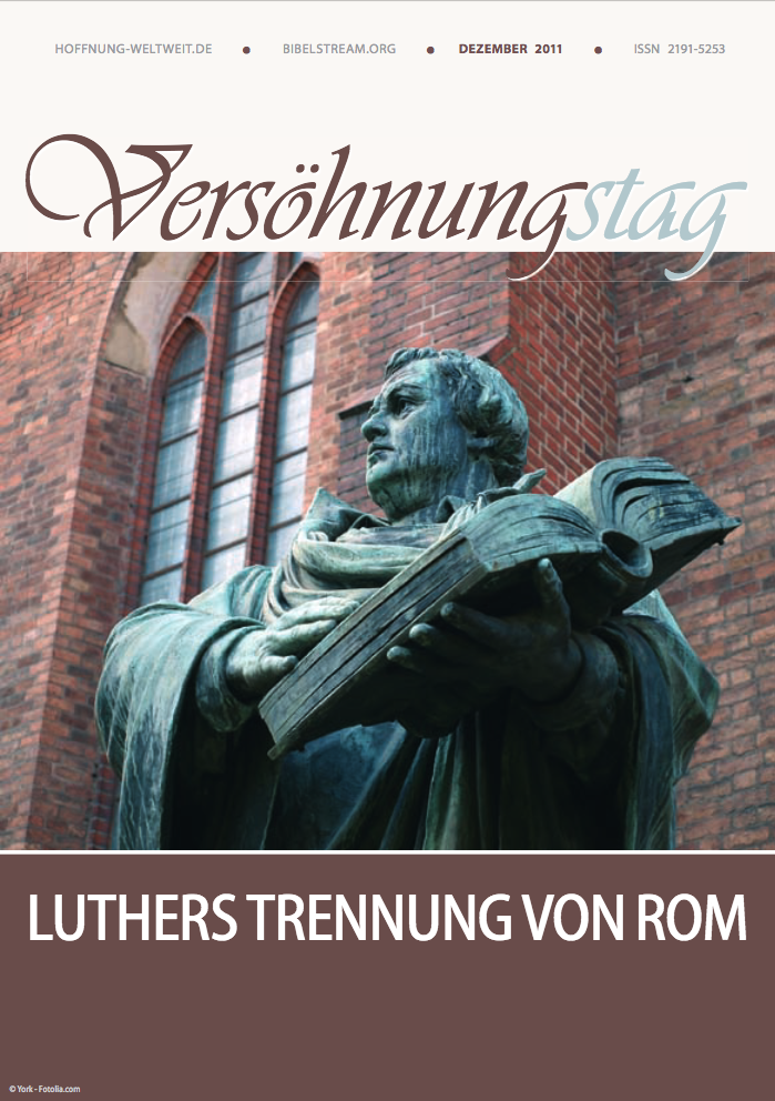 luther-rom