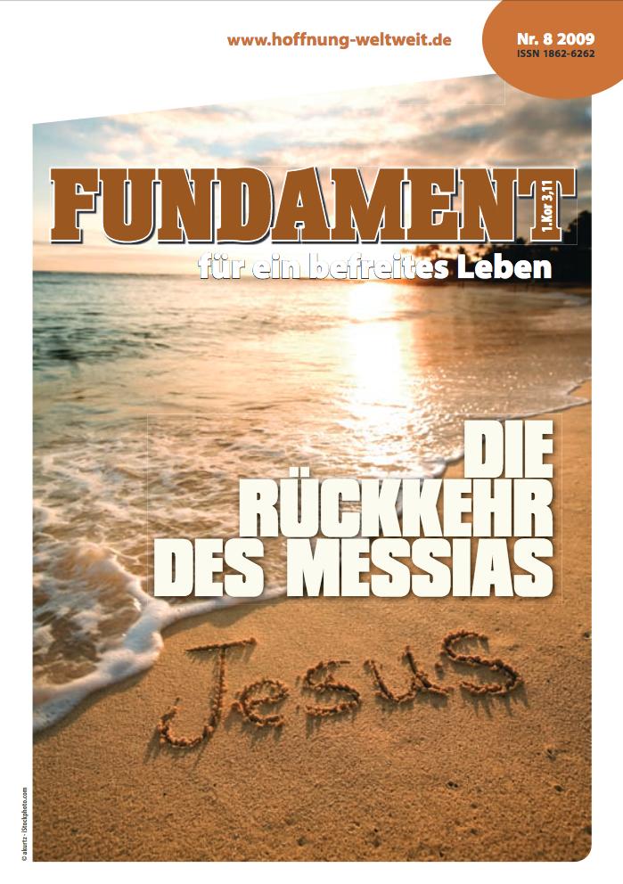 messias pdf