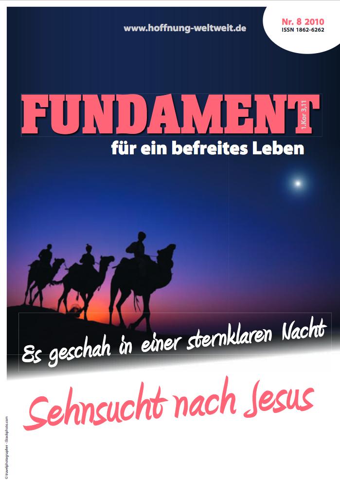 sehnsucht-nach-jesus pdf