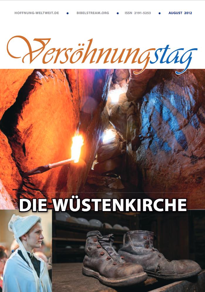 waldenser pdf